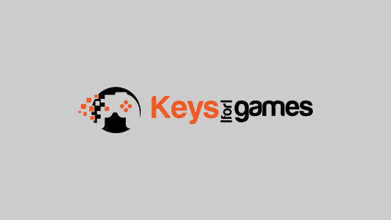 Comprar a CD Key do Hand of Fate 2 A Cold Hearth. Comparar preços