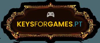 keysforgames.pt